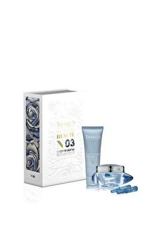 Thalgo Cold Cream Marine-Nourishing & Soothing Gift Box